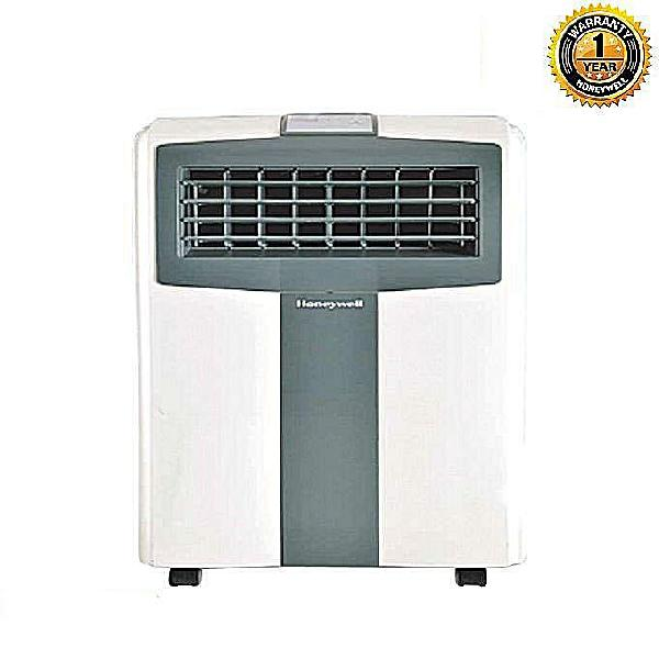 Honeywell Evaporative Portable Air Cooler CL15AE