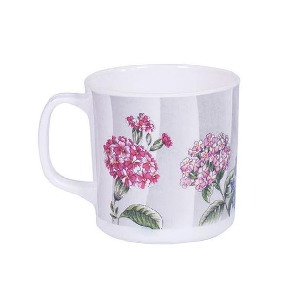 Italiano Coffee Mug Cosmos 92361