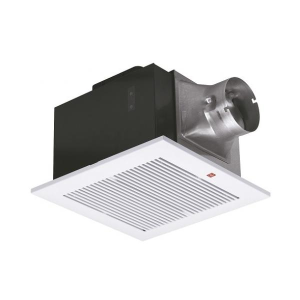 KDK Ceiling Mounted Ventilating Fan 17CUF Price In
