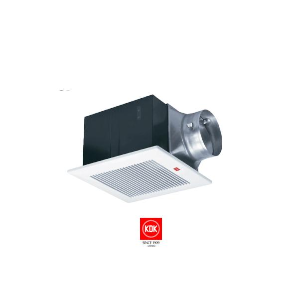 KDK Ceiling Mounted Ventilating Fan 32CHH Price In