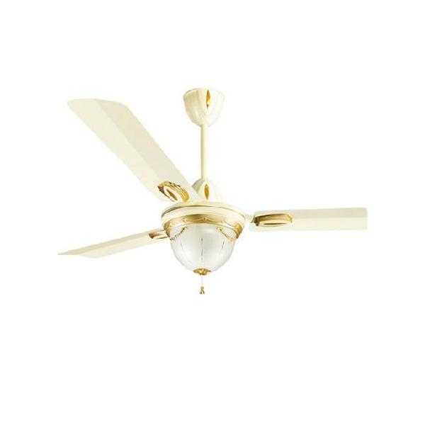 Khaitan Aluminum Ceiling Fan Flamingo