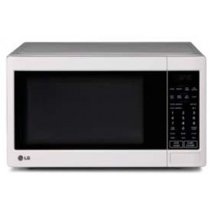 Lg Microwave Oven Price In Bangladesh Lg Microwave Oven Mh