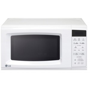 Lg Microwave Oven Price In Bangladesh Lg Microwave Oven Ms