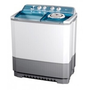 Lg washing machine price in bangladesh lg washing machine p 1860rwn lg washing machine - Interesting facts about washing machines ...