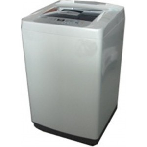Lg washing machine price in bangladesh lg washing machine wf t6511teeto lg washing machine - Interesting facts about washing machines ...