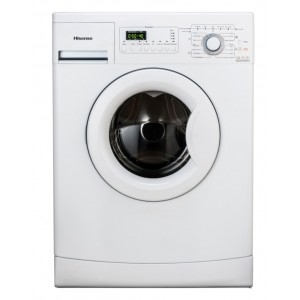 Lg washing machine price in bangladesh lg washing machine xqg70 hs1107 lg washing machine - Interesting facts about washing machines ...