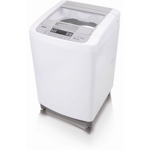 Lg washing machine price in bangladesh lg washing machine t 8507teet lg washing machine - Interesting facts about washing machines ...
