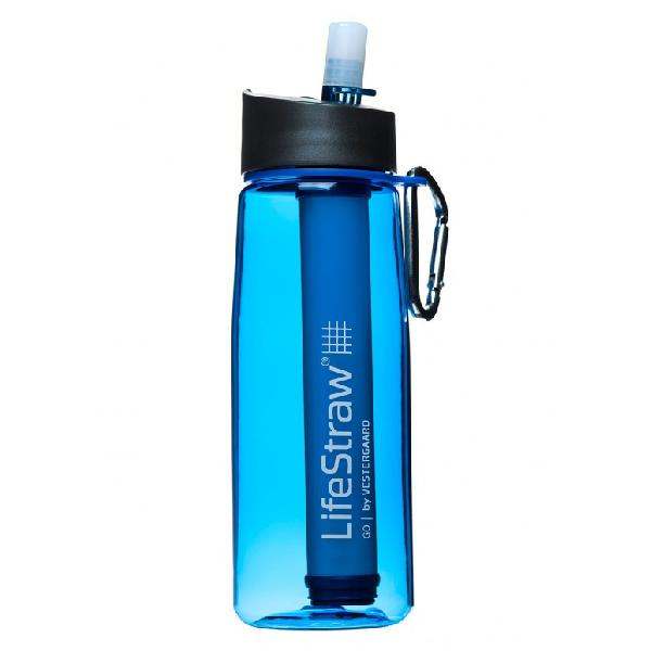 Lifestraw Go Price In Bangladesh Lifestraw Go Go Bottle