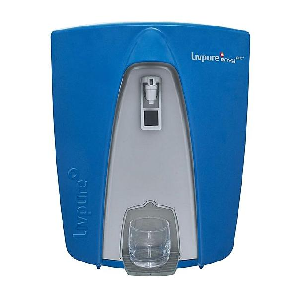 Livpure Water Purifier Envy Neo