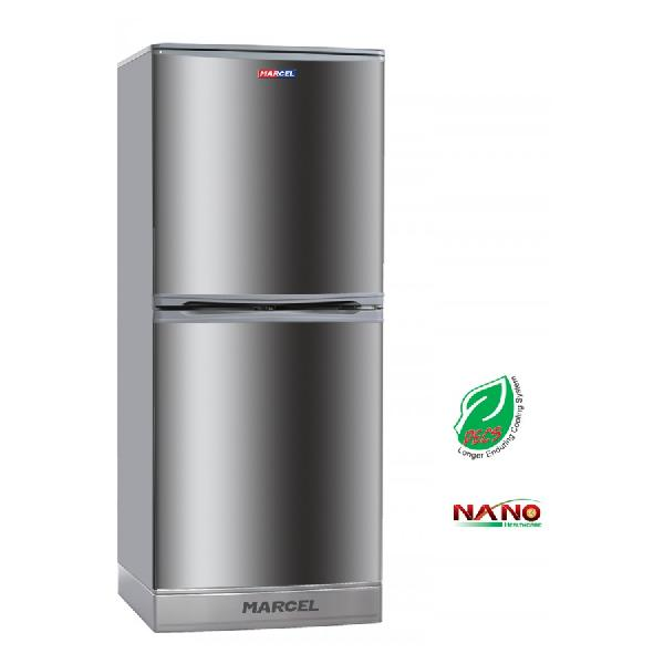 Marcel Direct Cool Refrigerator M2A3-FF