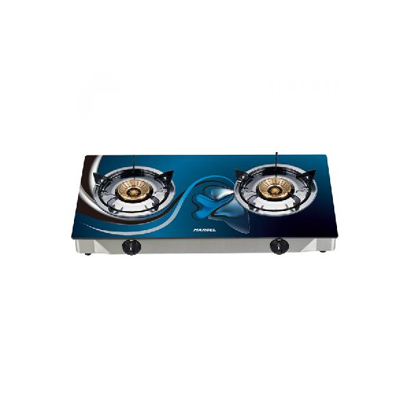Marcel Gas Stove MGS-3GNS1