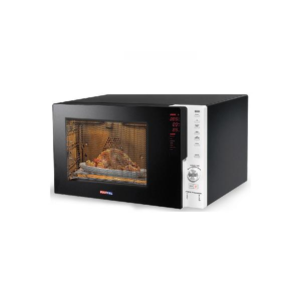 Marcel Microwave oven MMWO-M30AS3