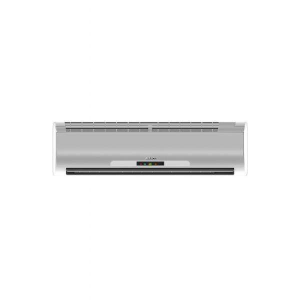Marcel Split Air Conditioner MSN-21K-0101-RXXXB