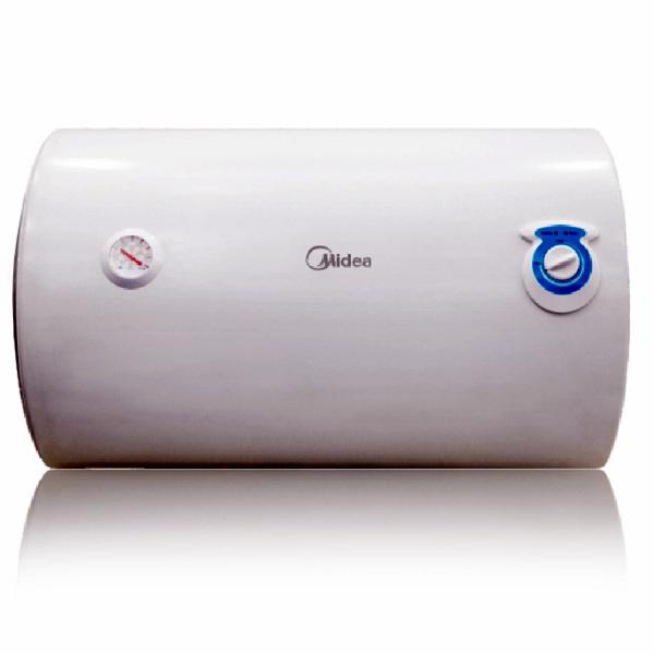 Midea 80L Water Heater D80
