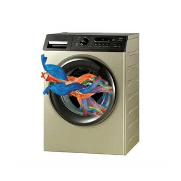 Minister Washing Machine W60699