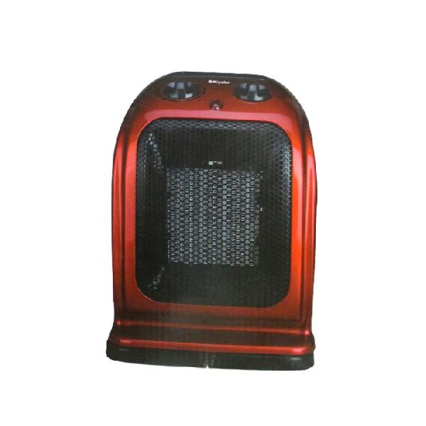 Miyako Electric Room Heater PTC10M