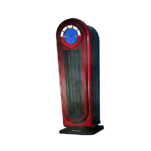 Miyako Electric Room Heater PTCTOW1L