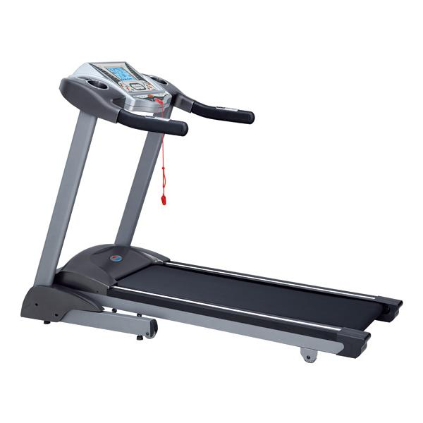 Motorized Treadmill Js4500 Price In Bangladesh Motorized