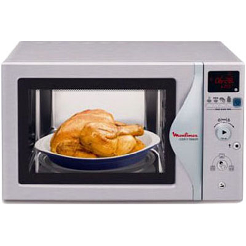 Moulinex Microwave Oven Price In Bangladesh Moulinex
