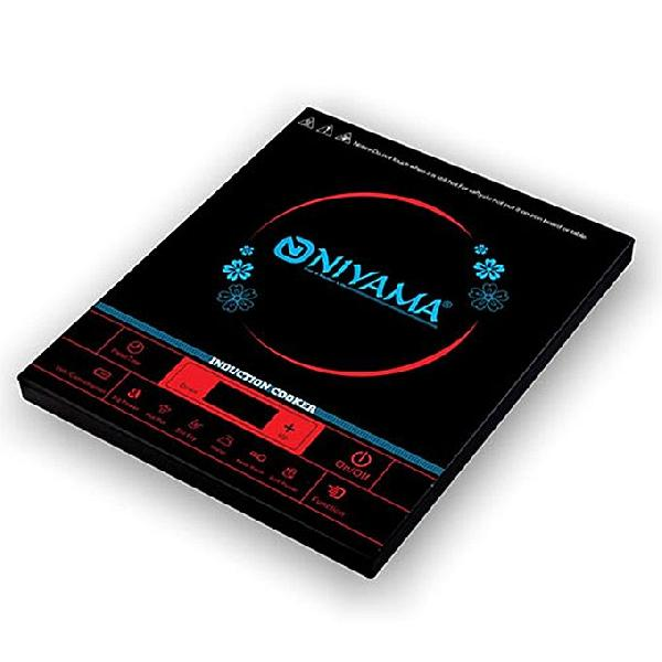 Niyama Induction Cooker NIC-851