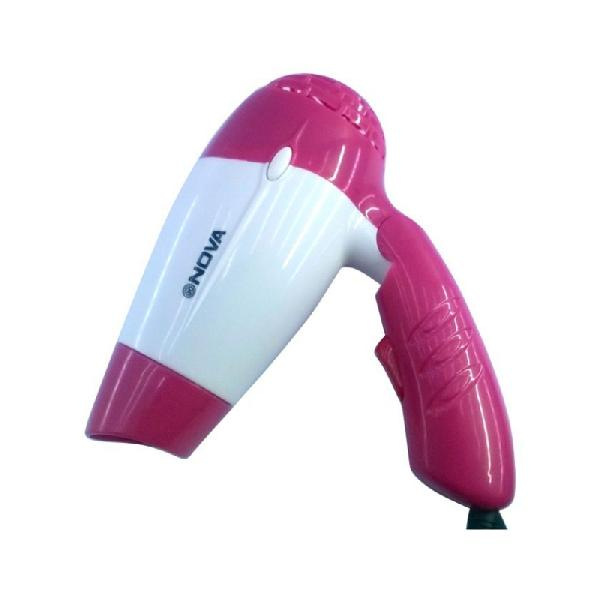 Nova Hair Dryer NV-1273