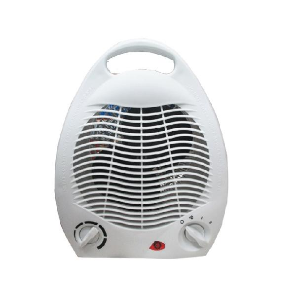 Nova Room Heater FH –03A