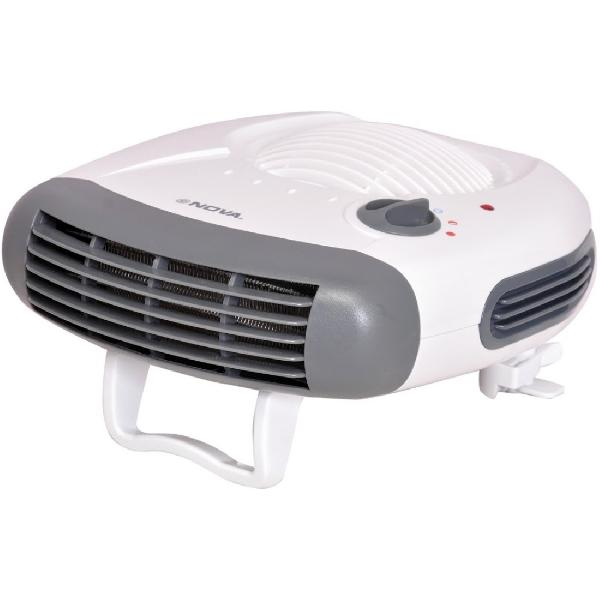 Nova Room Heater NH -1207F