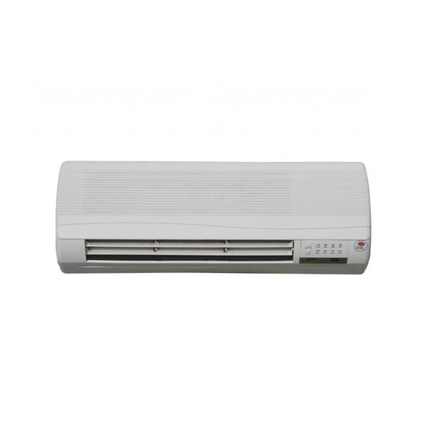Nova Room Heater Smart Split AC Type PTC-2000