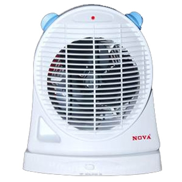 Nova Room Heater price and reviews