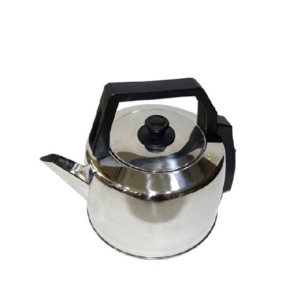 Novena Electric Kettle NK 57