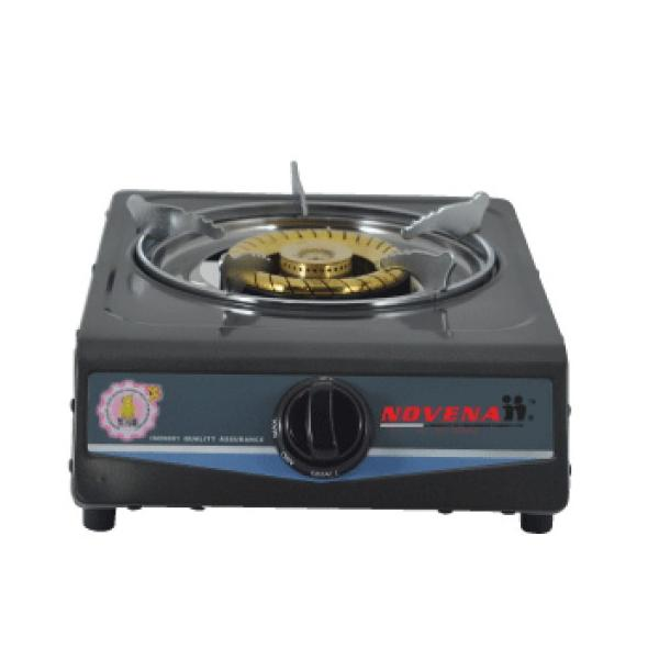 Novena Gas Burner NGS-13