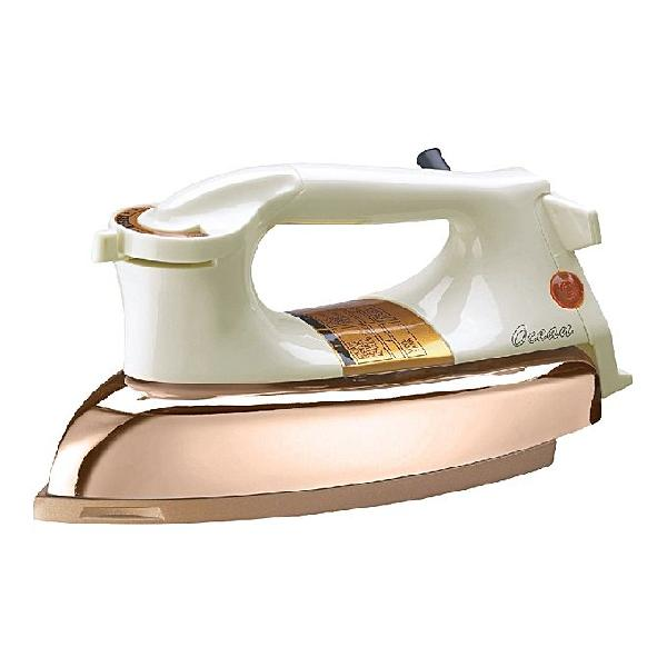 Ocean Electric Dry Iron Ele OHD130