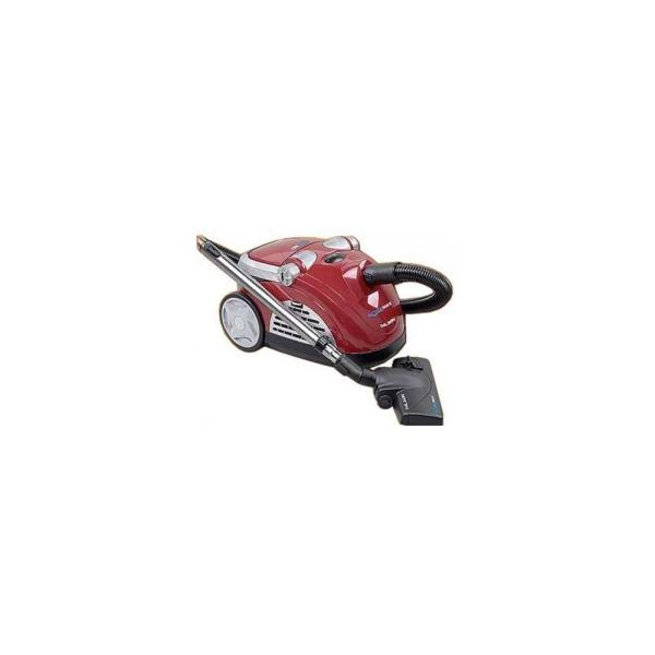 Palson Vacuum Cleaner 30488