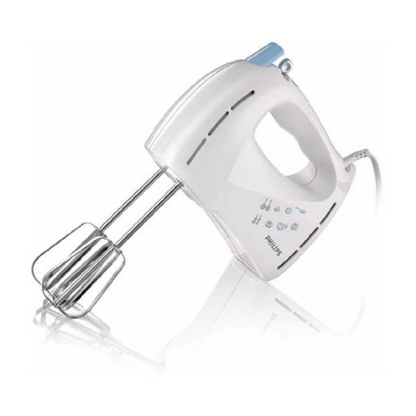 Philips Hand Mixer HR-1456