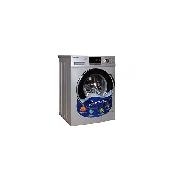 Panasonic Washing Machine NA 127MB02