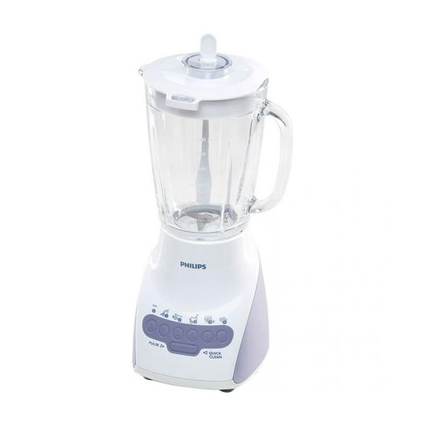Philips Blender Hr  Price In Bangladesh Philips Blender Hr  Philips Blender Hr
