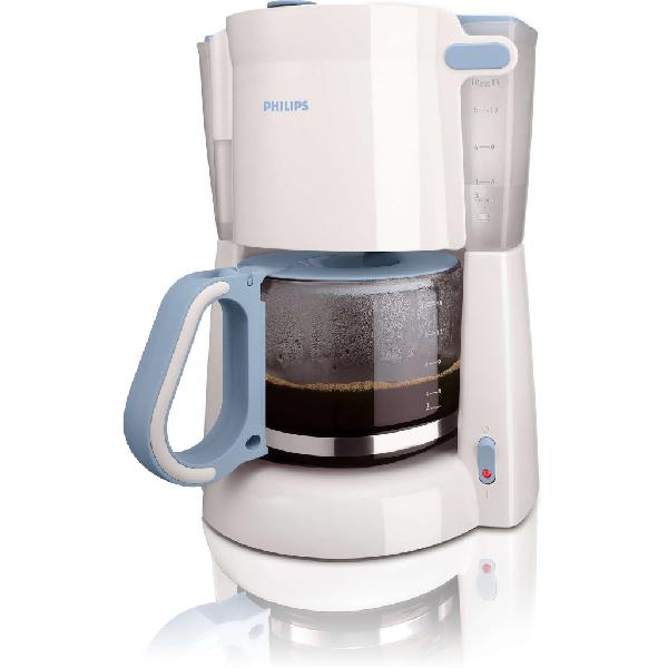 Philips Coffee Maker Hd 7546/20 : Philips Coffee Maker HD-7448 price in Bangladesh.Philips Coffee Maker HD-7448 HD-7448. Philips ...