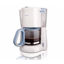 Philips Coffee Maker price in Bangladesh.Philips Coffee Maker HD7448/70. Philips Coffee Maker ...