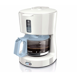 Philips Coffee Maker Hd7450 Reviews : Philips Coffee Maker HD7450 Price and Review