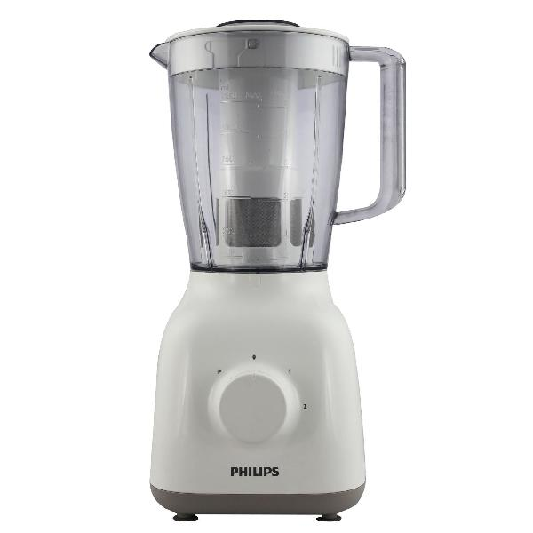 Philips ProBlend 5 Daily Collection Blender-HR2104