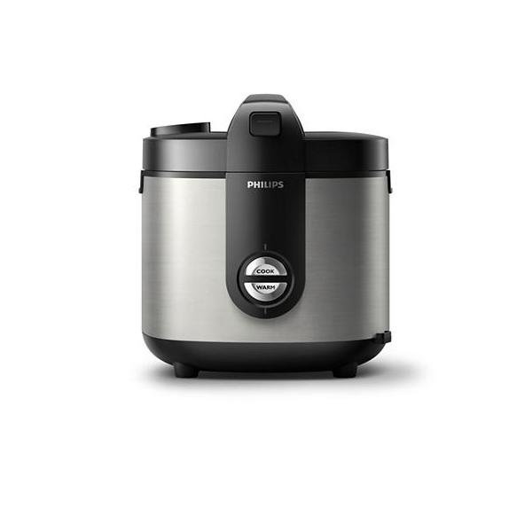 Philips Rice Cooker HD3132