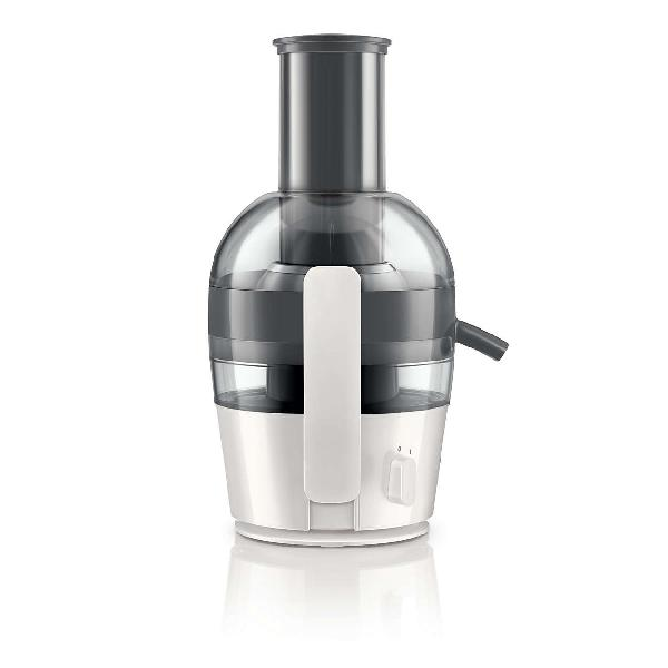 Philips Viva Collection Juicer-HR1855