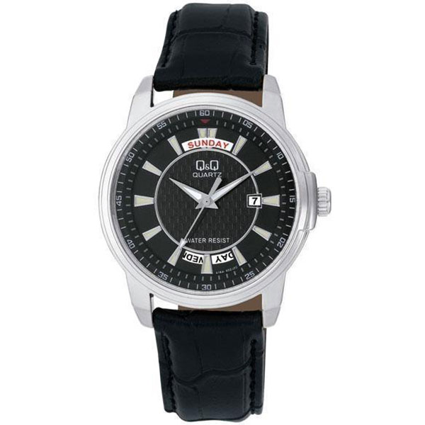 Q q men watch price in bangladesh q q men watch a184j302y q q men watch showrooms information for Q q watches