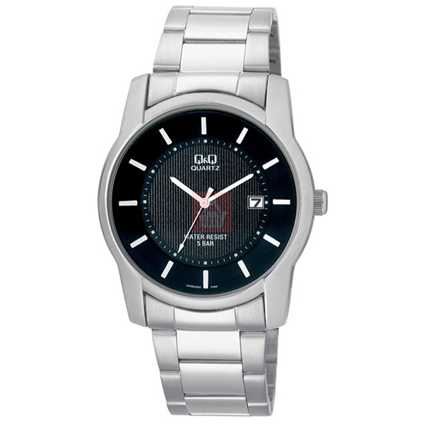 Q q men watch price in bangladesh q q men watch a438j202y q q men watch showrooms information for Q q watches