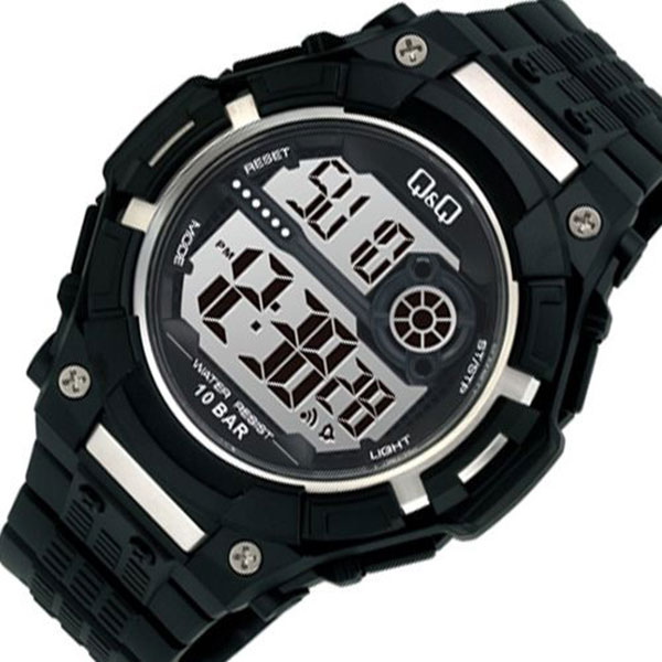 Q q men watch price in bangladesh q q men watch m125j001y q q men watch showrooms information for Q q watches