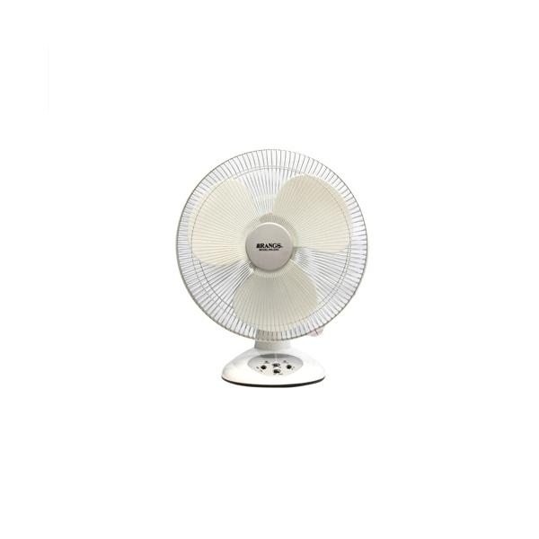 Rangs Charger Fan KN - 2391