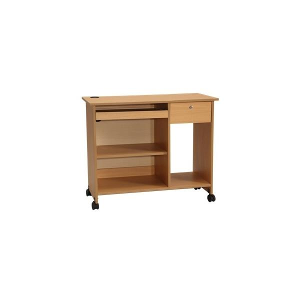 Regal Furniture Computer Table RF-811785