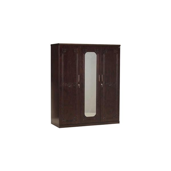 Regal Furniture Cupboard CBH-326-3-1-20