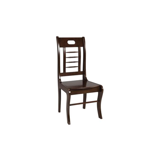 Regal Furniture Dining Chair 811742