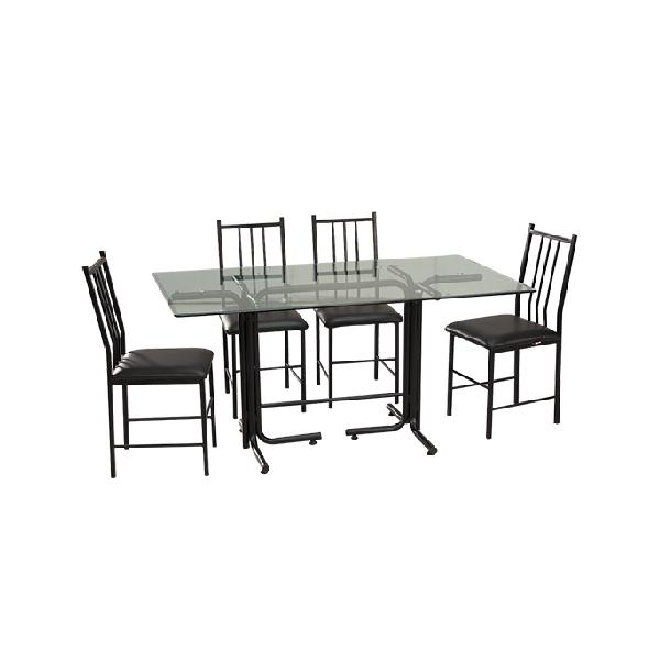 Regal furniture dining table tdh price in